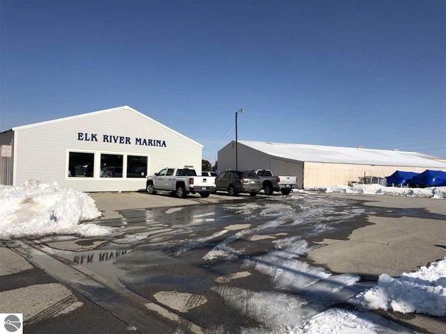 118 N Bridge Street, Elk Rapids, MI 49629 (MLS #1871885) :: CENTURY 21 Northland