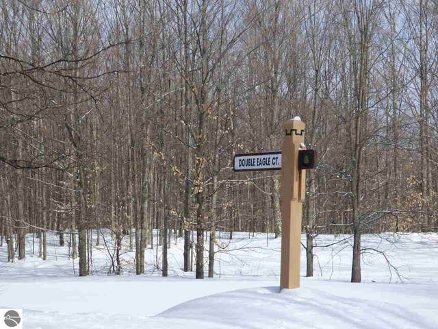 Lot 192 Double Eagle Court, Bellaire, MI 49615 (MLS #1872025) :: Boerma Realty, LLC