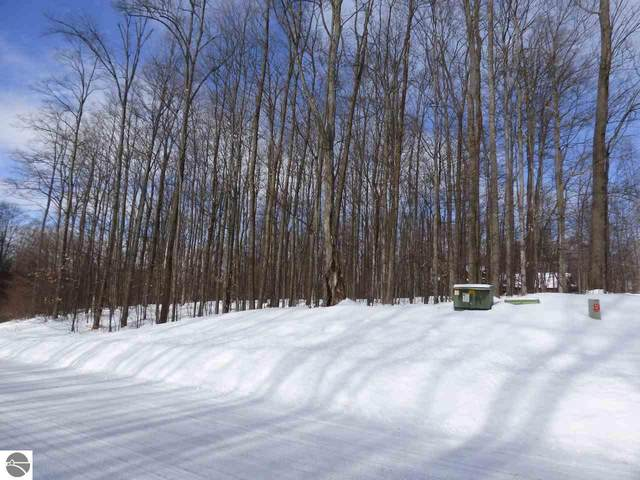 Lot 132 Forest Highlands, Bellaire, MI 49615 (MLS #1872026) :: Boerma Realty, LLC