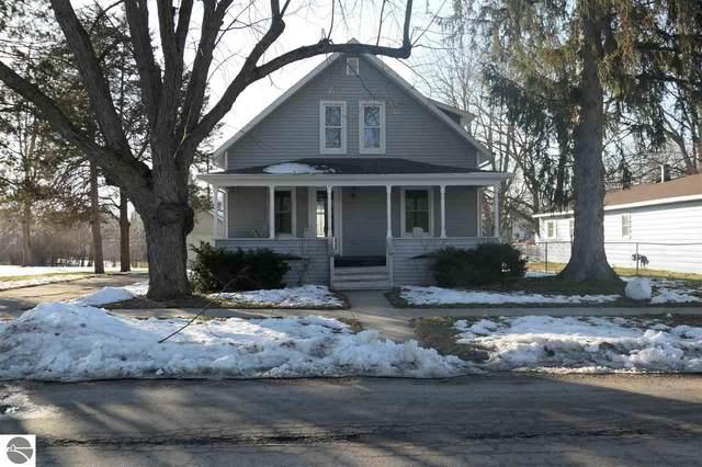 308 Grafton Avenue, Alma, MI 48801 (MLS #1872186) :: Boerma Realty, LLC