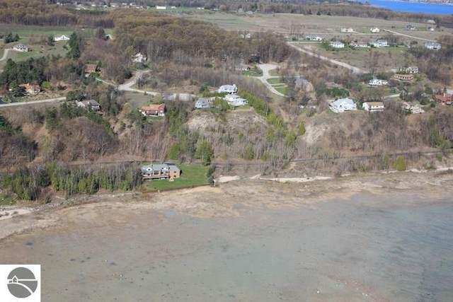 00 S Cherry Blossom Lane, Suttons Bay, MI 49682 (MLS #1872383) :: Boerma Realty, LLC