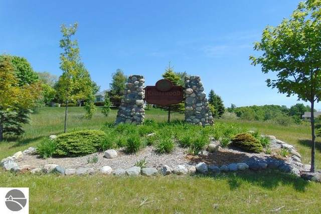00 S Cherry Blossom Lane, Suttons Bay, MI 49682 (MLS #1872465) :: Michigan LifeStyle Homes Group
