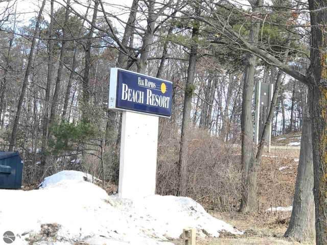 8975 N Bayshore Drive #3, Elk Rapids, MI 49629 (MLS #1872636) :: CENTURY 21 Northland