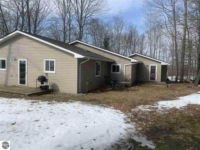 3444 Maple Ridge Drive, Lupton, MI 48635 (MLS #1872747) :: CENTURY 21 Northland