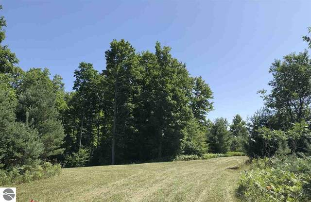 9373 Kingsley Road, Kingsley, MI 49649 (MLS #1872832) :: Team Dakoske | RE/MAX Bayshore