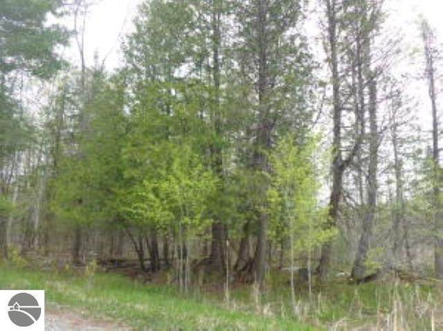 0 E Beckett, Harrisville, MI 48740 (MLS #1872932) :: Boerma Realty, LLC