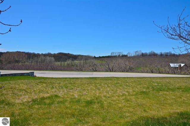 LOT 1 E John Michael Drive, Suttons Bay, MI 49682 (MLS #1872947) :: Team Dakoske | RE/MAX Bayshore
