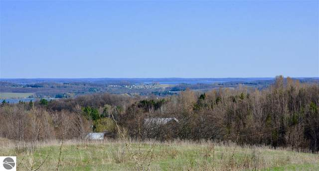 Lot 8 E John Michael Drive, Suttons Bay, MI 49682 (MLS #1872948) :: Team Dakoske | RE/MAX Bayshore