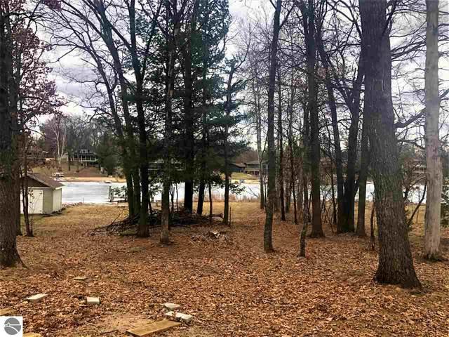 V/L Indianwood Trail, West Branch, MI 48661 (MLS #1873010) :: Boerma Realty, LLC