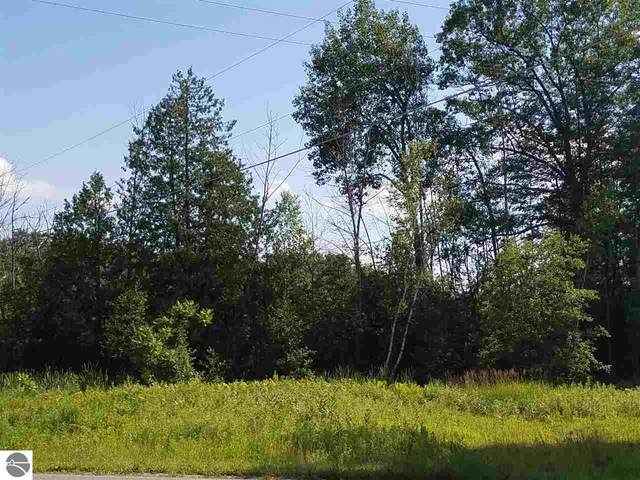 00 Long Lake Road, Hale, MI 48739 (MLS #1873352) :: CENTURY 21 Northland
