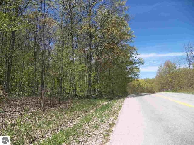 S Schomberg Road, Cedar, MI 49621 (MLS #1873447) :: Team Dakoske | RE/MAX Bayshore