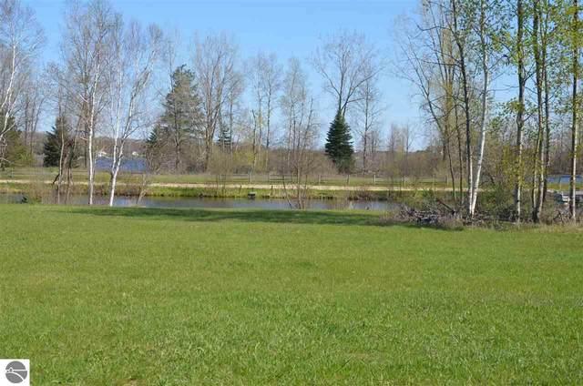 1188 Clubhouse Drive, Lake Isabella, MI 48893 (MLS #1874250) :: Boerma Realty, LLC