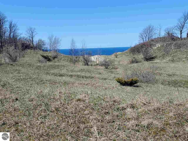 Parcel 10 Ellsworth Trail, Frankfort, MI 49635 (MLS #1874355) :: CENTURY 21 Northland
