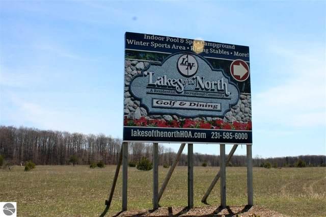 0 Holbrook Court, Elmira, MI 49730 (MLS #1874451) :: Boerma Realty, LLC