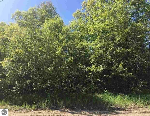 000 Choctaw Trail, West Branch, MI 48661 (MLS #1874559) :: CENTURY 21 Northland