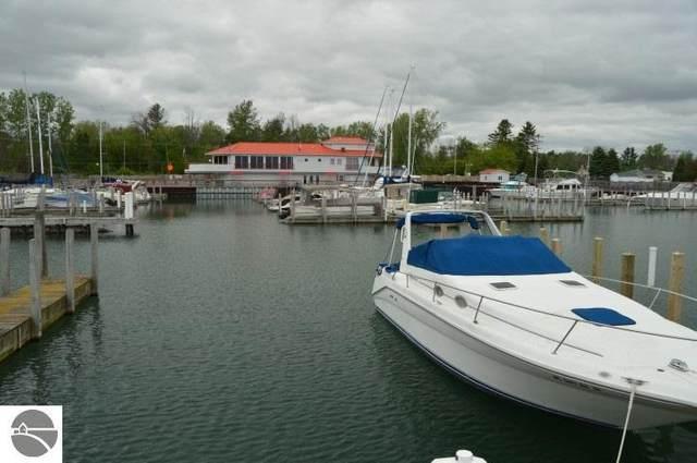 939 W Lake Street, Tawas City, MI 48763 (MLS #1874677) :: CENTURY 21 Northland