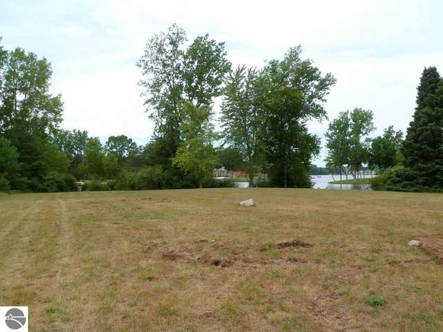 2010 Channel Drive West, Lake Isabella, MI 48893 (MLS #1874879) :: Boerma Realty, LLC