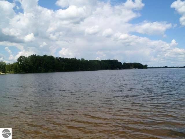 1248 Clubhouse Drive, Lake Isabella, MI 48893 (MLS #1874881) :: Boerma Realty, LLC