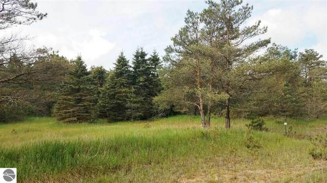 20 Lots Thompsonville Highway, Thompsonville, MI 49683 (MLS #1875171) :: Michigan LifeStyle Homes Group