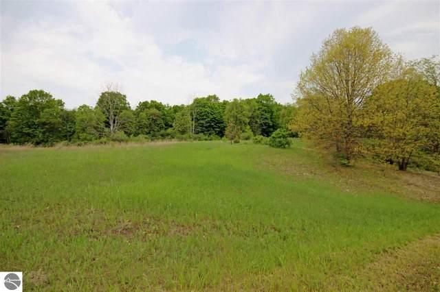 Lot 8 Alden Meadows, Alden, MI 49612 (MLS #1875191) :: Boerma Realty, LLC