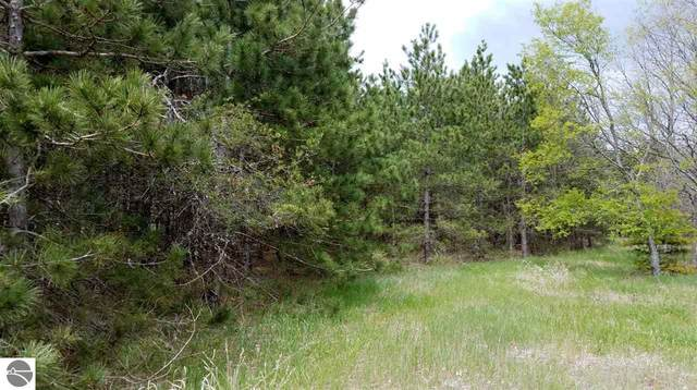 Lot 8 Meadowpine Drive, Thompsonville, MI 49683 (MLS #1875278) :: Michigan LifeStyle Homes Group