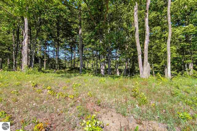 006 Heather Ridge Trail, Beulah, MI 49617 (MLS #1876300) :: Michigan LifeStyle Homes Group