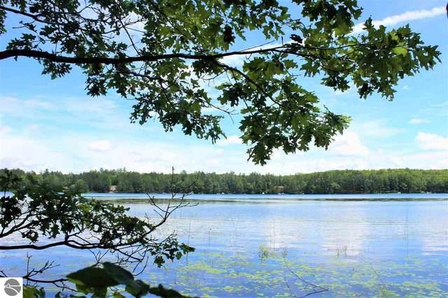 00 Woodland Drive Ne, Kalkaska, MI 49646 (MLS #1876416) :: Michigan LifeStyle Homes Group