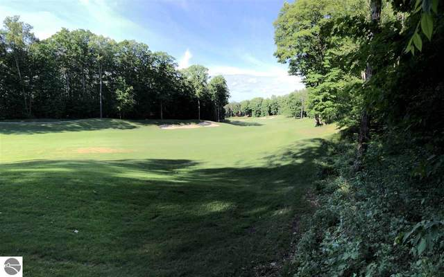 LOT 51 Troon South, Bellaire, MI 49615 (MLS #1876457) :: CENTURY 21 Northland