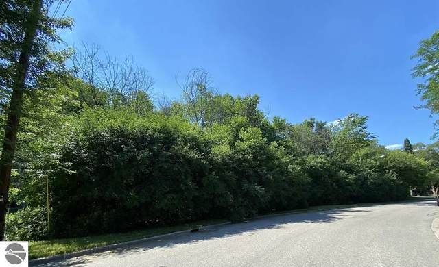 TBD Highland Street, Mt Pleasant, MI 48858 (MLS #1876664) :: Boerma Realty, LLC
