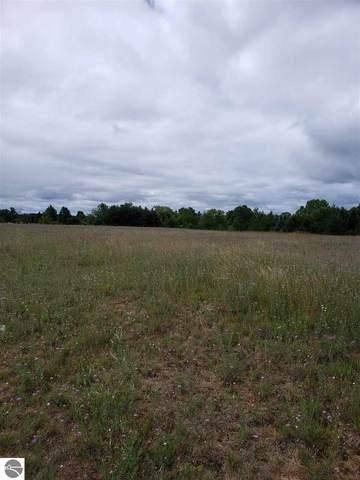 000 S Silver Lake Crossings Boulevard, Grawn, MI 49637 (MLS #1876682) :: Boerma Realty, LLC
