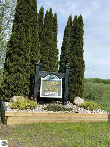 TBD Hlywa Drive, Gaylord, MI 49735 (MLS #1876881) :: CENTURY 21 Northland