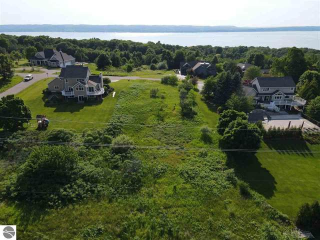 7382 Westwind Road, Traverse City, MI 49686 (MLS #1876902) :: Michigan LifeStyle Homes Group