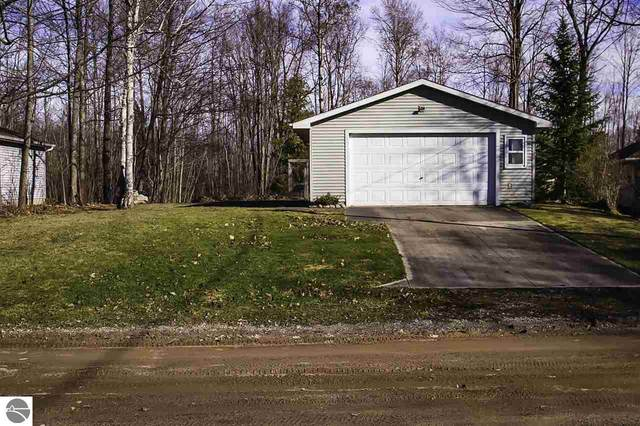 8115 Avalon Drive, Hale, MI 48739 (MLS #1877099) :: Boerma Realty, LLC
