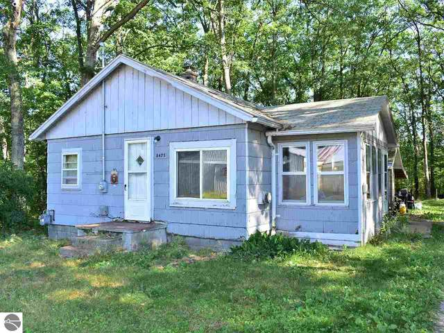 3471 Indian Lake Road, National City, MI 48748 (MLS #1877110) :: Boerma Realty, LLC