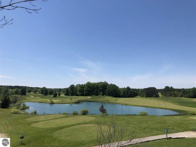 TBD Cameron Court, Lake Ann, MI 49650 (MLS #1877557) :: Boerma Realty, LLC