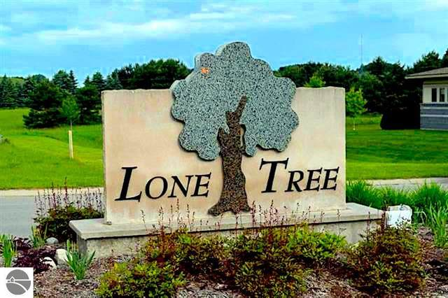 Multiple Lots Lone Maple Drive, Traverse City, MI 49684 (MLS #1877969) :: Michigan LifeStyle Homes Group