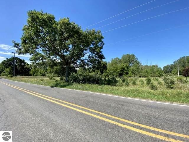TBD S Grover Avenue, Alma, MI 48801 (MLS #1877984) :: Brick & Corbett