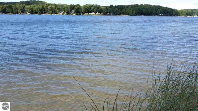 Parcel #5 Cedar Shores Trail, Central Lake, MI 49622 (MLS #1878079) :: CENTURY 21 Northland