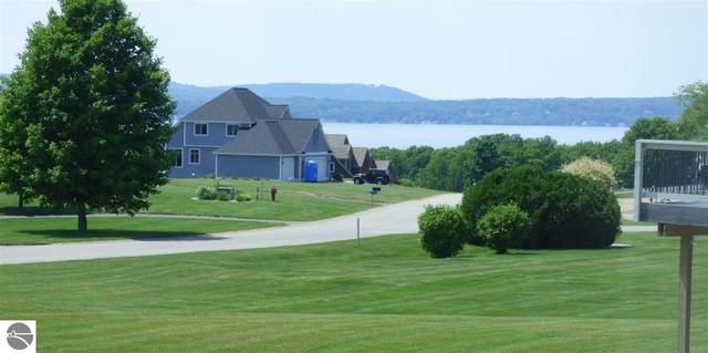 326 Water Watch Lane, Traverse City, MI 49686 (MLS #1878172) :: CENTURY 21 Northland