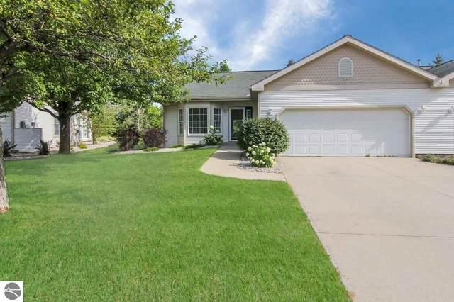 298 Golfview Lane, Elk Rapids, MI 49629 (MLS #1878309) :: CENTURY 21 Northland