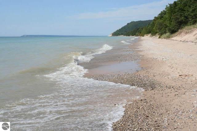 10926 S Lake Michigan Drive, Empire, MI 49630 (MLS #1878446) :: Michigan LifeStyle Homes Group