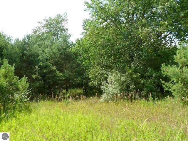 1085 Carmen Drive, Lake Isabella, MI 48893 (MLS #1878541) :: Boerma Realty, LLC
