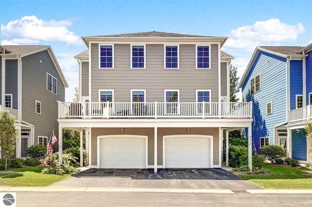214 Midtown Drive, Traverse City, MI 49685 (MLS #1878550) :: Boerma Realty, LLC