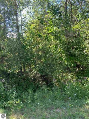 Lot 4 Linksview Way, Gladwin, MI 48624 (MLS #1878809) :: Michigan LifeStyle Homes Group