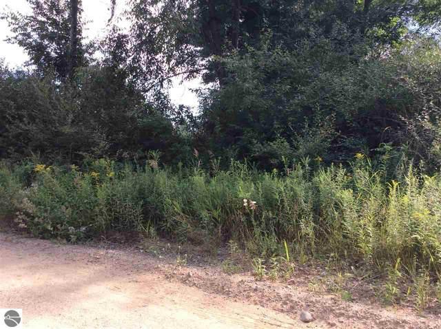 7855 Manitonka Drive, Weidman, MI 48893 (MLS #1879168) :: Brick & Corbett