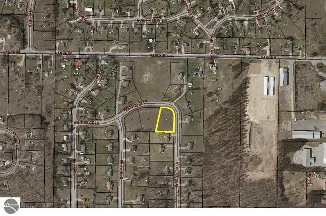 Lot 24 Woodcock Lane, Traverse City, MI 49685 (MLS #1879296) :: Michigan LifeStyle Homes Group