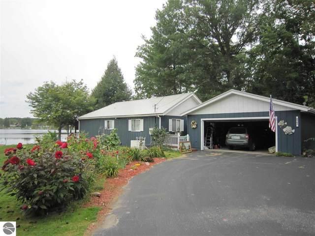 2565 Birch Point Drive, Lupton, MI 48635 (MLS #1879474) :: CENTURY 21 Northland