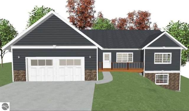 TBB 8271 E Boca Vista Trail, Traverse City, MI 49684 (MLS #1879554) :: Michigan LifeStyle Homes Group