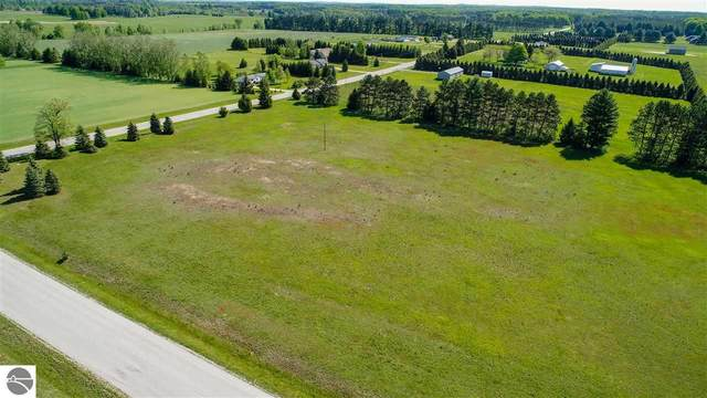 5141 Timber Flats Drive, Kingsley, MI 49649 (MLS #1879592) :: CENTURY 21 Northland