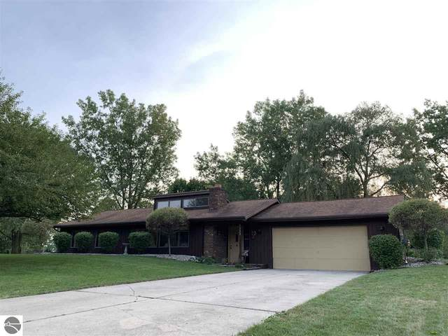 5353 Willow Bend Drive, Alma, MI 48801 (MLS #1879694) :: CENTURY 21 Northland